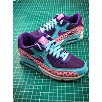Nike Air Max 90 Style 7 Sport Running Shoes