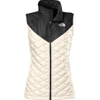 The North Face Women's ThermoBall Remix Vest - Dick's Sporting Goods