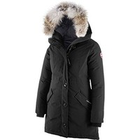 Canada Goose Rossclair Parka - Women's