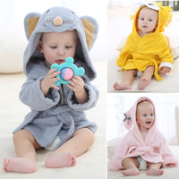 Kids Boys Girls Baby Clothing Toddler Bodysuits Products For Children = 4457500996