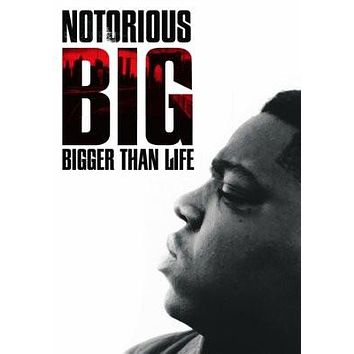 Notorious Big Mug Photo Coffee Mug