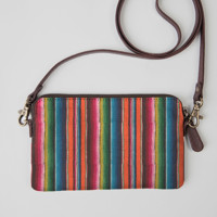 BEAUTIFUL SERAPE 2