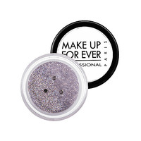 MAKE UP FOR EVER Glitters - JCPenney