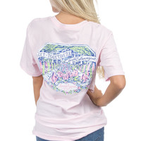 Get Togethers - Short Sleeve – Lauren James