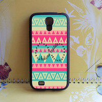 Samsung Galaxy S3 case,Samsung s4 case,samsung s4 active,Samsung Galaxy note 2 case,Samsung Galaxy note 3 case,Blackberry Z10 csae,Q10 case