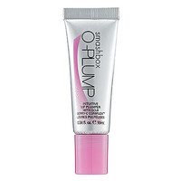 Smashbox O-PLUMP Intuitive Lip Plumper With Goji Berry-C Complex™ (O-PLUMP)