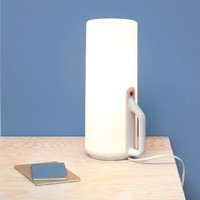 Portable Table Lamp -10%