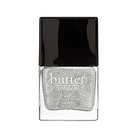 butter LONDON Stardust Overcoat Nail Lacquer - Holographic