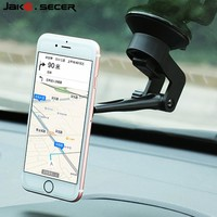 Universal Magnetic Car Phone Holder Mobile Support for Mobile Phone for iPhone 6 6s 7 Air Vent Mount Cell Phone Car Holder Stand