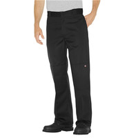 Dickies - Loose Fit Double Knee Work Pant