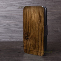 iPhone 6 case, Phone case, wood, iPhone 5S case, iPhone 5c case, Samsung Galaxy Note3, Galaxy S5, Leather Phone Case, iPhone 6 plus-012