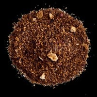 Caffeine Free  Hot Cinnamon Spice - Loose Rooibos Tea
