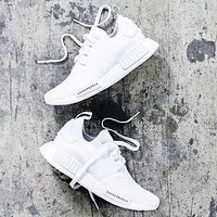 ADIDAS NMD R1 Casual running shoes