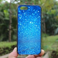 Shine,Sky case,iphone 4 case,iPhone4s case, iphone 5 case,iphone 5c case,Gift,Personalized,water proof