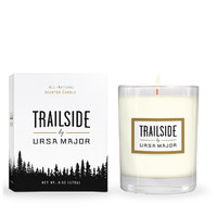Trailside CANDLE