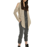 Star Wars By Her Universe Rey Cardigan