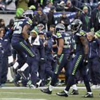 seahawks funny pictures - Bing Images
