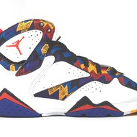 KUYOU Air Jordan 7 Retro Sweater BG GS