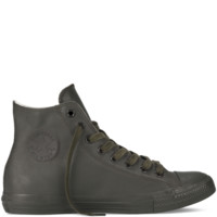 Converse-Chuck Taylor All Star Rubber-Pineneedle