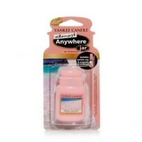 Pink Sands™ : Almost Anywhere Jar™ Air Freshener : Yankee Candle