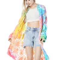 UNIF   ASTRA DUSTER