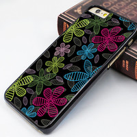 iphone 6 plus case,dropping flower iphone 6 case,vivid flower iphone 5s case,colorful iphone 5c case,idea iphone 5 case,new design iphone 4s case,art flower iphone 4 cover