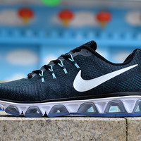 """""""NIKE"""" new wave drift surface breathable casual shoes, running shoes for men and women couple shoes"""