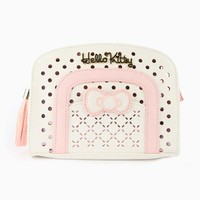 Hello Kitty Pouch: City Chic
