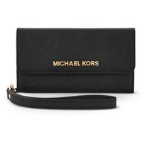 MICHAEL Michael Kors Wallet Clutch Case for iPhone 6