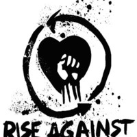 Rise Against This Is Noise Poster 11x17