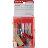 Deluxe Sewing Kit- - Walmart.com