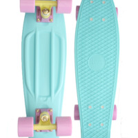 Penny Pastel Complete Cruiser