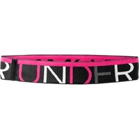 Under Armour Women's Gotta Have It Headband - Dick's Sporting Goods