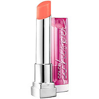 Maybelline Color Sensational Color Whisper Lipcolor Coral Ambition Ulta.com - Cosmetics, Fragrance, Salon and Beauty Gifts