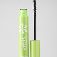 Per-Fekt Brow Perfection Gel