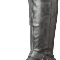 Ryley Boots