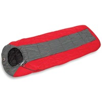 Mountainsmith Boreas JR 40 Degree Sleeping Bag