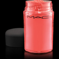 M·A·C Cosmetics   New Collections > Eyes > Pigment