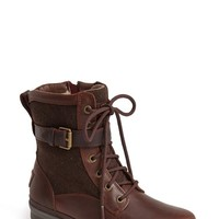"Women's UGG Australia 'Kesey' Waterproof Boot, 1"" heel"
