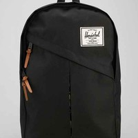 Herschel Supply Co. Parker Backpack-