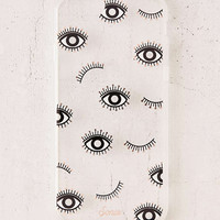 Sonix Starry Eyed iPhone 6/6s Case - Urban Outfitters