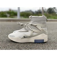 Nike Men's Air Fear of God 1