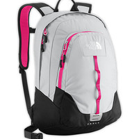 The North Face Equipment Backpacks WOMEN'S VAULT BACKPACK