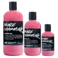 Prince Charming Shower Gel