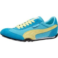 PUMA 76 Runner Mesh Women's Sneakers | Women - from the official Puma® Online Store