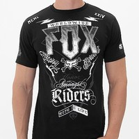 Fox Savage T-Shirt