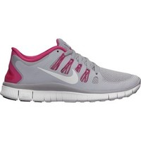 Academy - Nike Women's Free 5.0+ Running Shoes