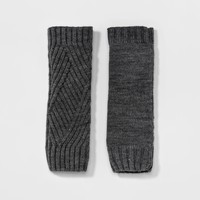 Women's Arm Warmers - A New Day™