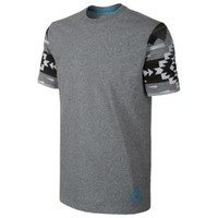 Nike N7 Pendleton T-Shirt - Men's