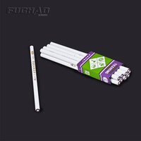 White Color Sewing Pencil Xianhe(chinese) Crayon Sewing Pencil